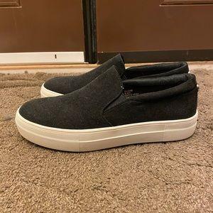 Steve Madden Shoes - Steve Madden Slides